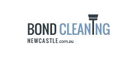Bond Cleaners Newcastle