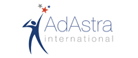 Adastra International