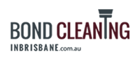 Spring Cleaning Services in Brisbane