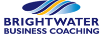 Brightwater Business Coaching