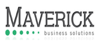 Maverick Business Solutions
