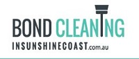 Bond Cleaners Sunshine coast