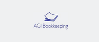 Melbourne Bookkeeping Company