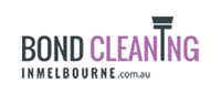 Rental Bond Cleaning Melbourne